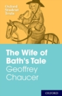 Image for The wife of Bath's tale