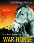 Image for Oxford Playscripts: War Horse