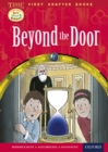 Image for Beyond the door : 2