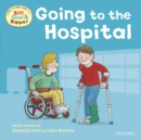 Image for Going to the hospital