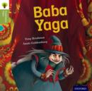 Image for Baba Yaga