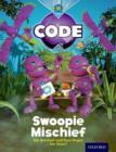 Image for Swoopie mischief