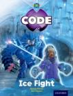 Image for Ice fight