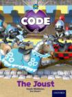 Image for The joust
