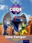 Image for Dino danger