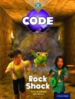 Image for Rock shock