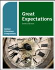 Image for Great expectations