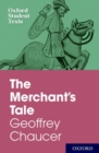 Image for The merchant's tale