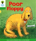 Image for POOR FLOPPY