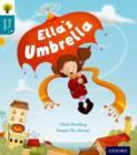 Image for Ella's umbrella