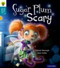 Image for Sugar Plum scary