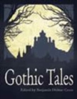 Image for Gothic tales