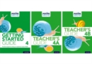 Image for Inspire maths