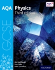 Image for AQA physicsGCSE