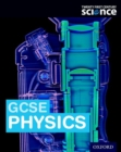Image for OCR GCSE physics: Student book