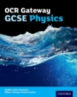 Image for OCR gateway GCSE physics: Student book