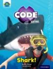 Image for Shark!