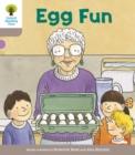 Image for Egg fun