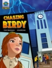 Image for Chasing birdy