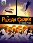 Image for The pelican chorus and other poems