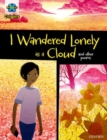 Image for I wandered lonely as a cloud and other poems