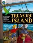 Image for Tresure island
