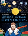 Image for Great space explorers