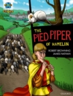 Image for The Pied Piper of Hamelin