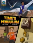 Image for Time's pendulum
