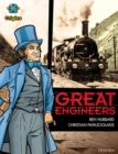 Image for Great engineers