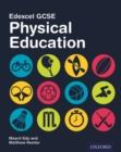 Image for Edexcel GCSE physical education