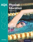 Image for AQA GCSE physical education: Student book