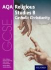Image for Catholic Christianity