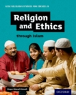 Image for Religion and ethics through Islam