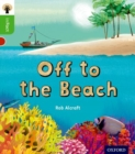 Image for Off to the beach