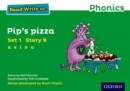 Image for Pip's pizza