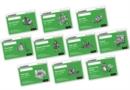 Image for Read Write Inc. phonicsSet 1 (Green): B/W storybooks