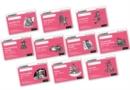 Image for Read Write Inc. phonicsSet 3 (Pink): B/W storybooks