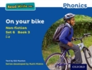Image for On your bike