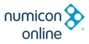 Image for Numicon: Online
