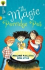 Image for Oxford Reading Tree All Stars: Oxford Level 9 The Magic Porridge Pot : Level 9