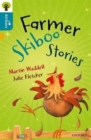 Image for Oxford Reading Tree All Stars: Oxford Level 9 Farmer Skiboo Stories : Level 9