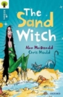 Image for Oxford Reading Tree All Stars: Oxford Level 9 The Sand Witch : Level 9