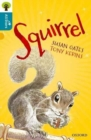 Image for Oxford Reading Tree All Stars: Oxford Level 9 Squirrel : Level 9