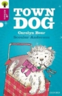 Image for Oxford Reading Tree All Stars: Oxford Level 10 Town Dog : Level 10