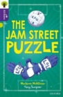 Image for Oxford Reading Tree All Stars: Oxford Level 11 The Jam Street Puzzle : Level 11