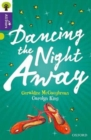 Image for Oxford Reading Tree All Stars: Oxford Level 11 Dancing the Night Away : Level 11