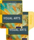 Image for IB visual arts