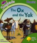 Image for Oxford Reading Tree: Level 2: More Songbirds Phonics : Pack (6 books, 1 of each title)