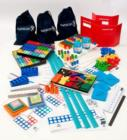 Image for Numicon Starter Apparatus Pack A
